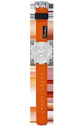 BANDGS01BC-4 in Orange