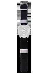 BANDGS01V-1 in Black/Gray