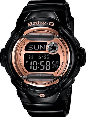 BG169G-1 in Pink