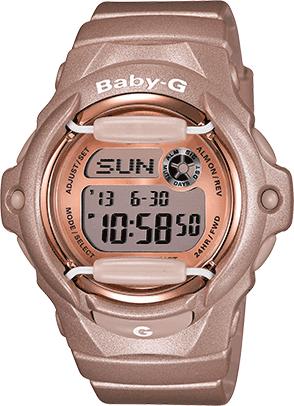 BG169G-4 in Pink