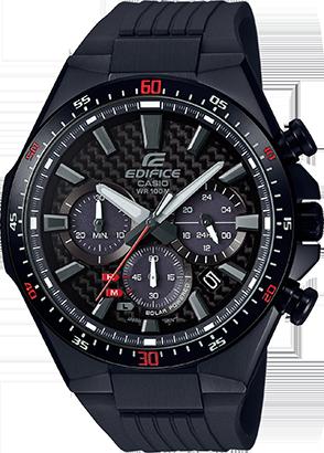 EQS800CPB-1AV in Black