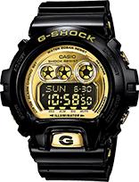 GDX6900FB-1 in Black