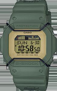GLX5600HSC-3 in Green