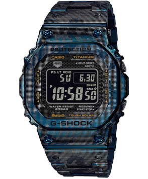 GMWB5000TCF-2 in blue