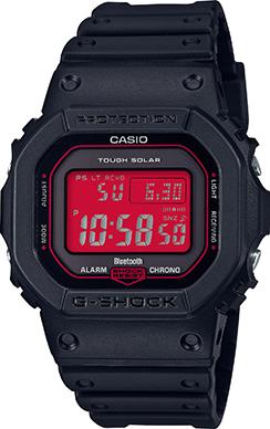 GWB5600AR-1 in Black