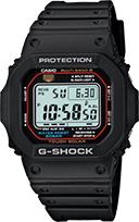 GWM5610-1 in Black