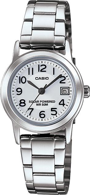 LTPS100D-7BV in White