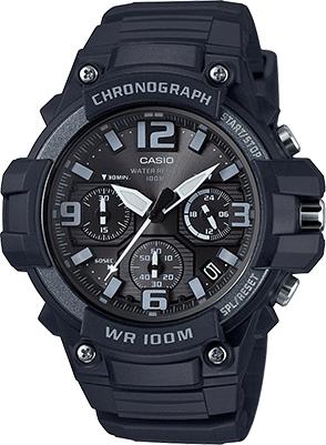 MCW100H-1A3V in Black