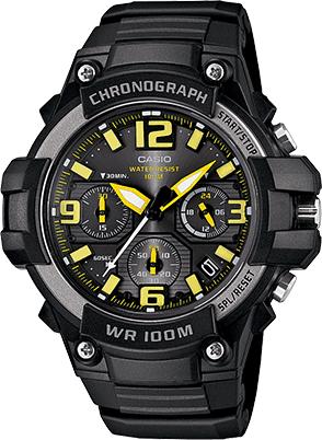 MCW100H-9AV in Black