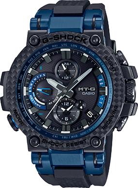 MTGB1000XB1A in Blue