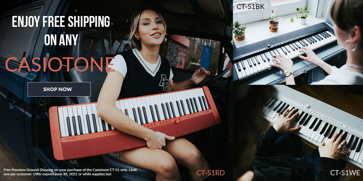 CT-S1 Free Shipping on CT-S1