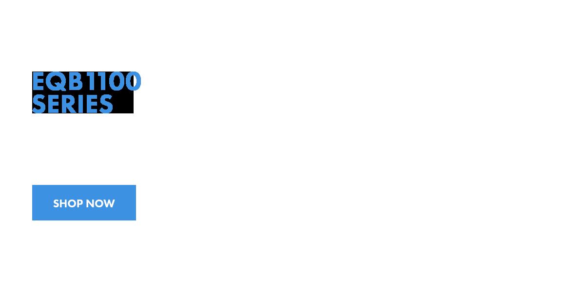 edifice eqb1100db