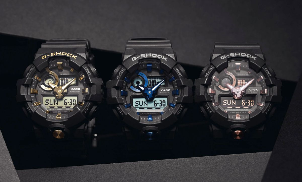shop analog digital watches for men