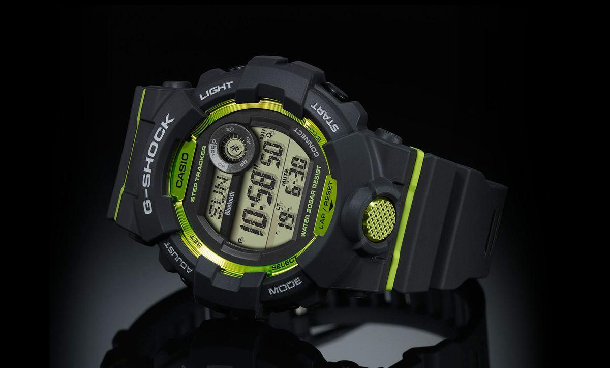 GBD800