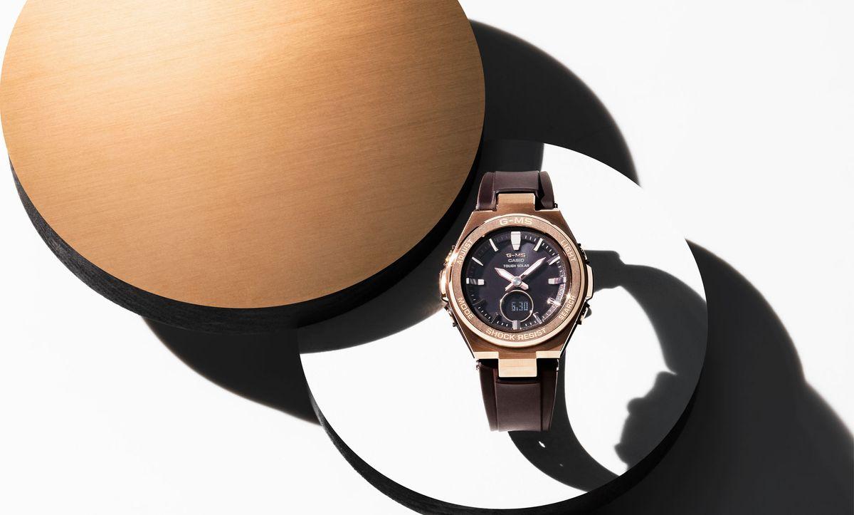 women's tough digital watches