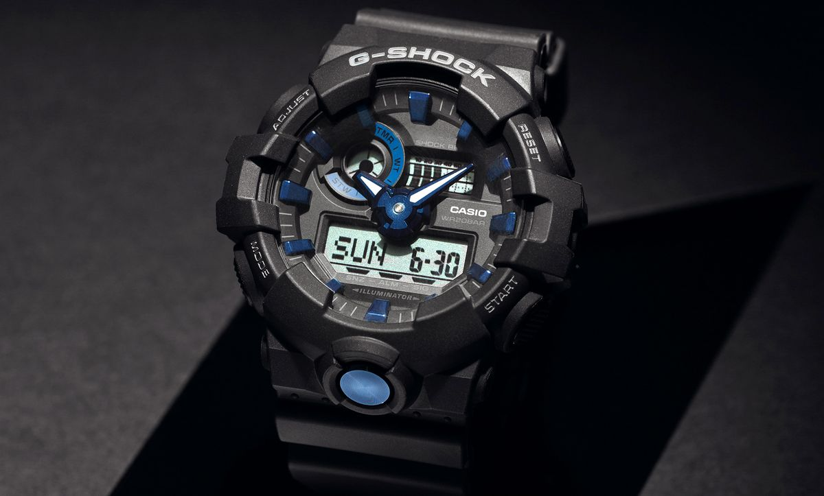 gba710 analog digital watch g-shock