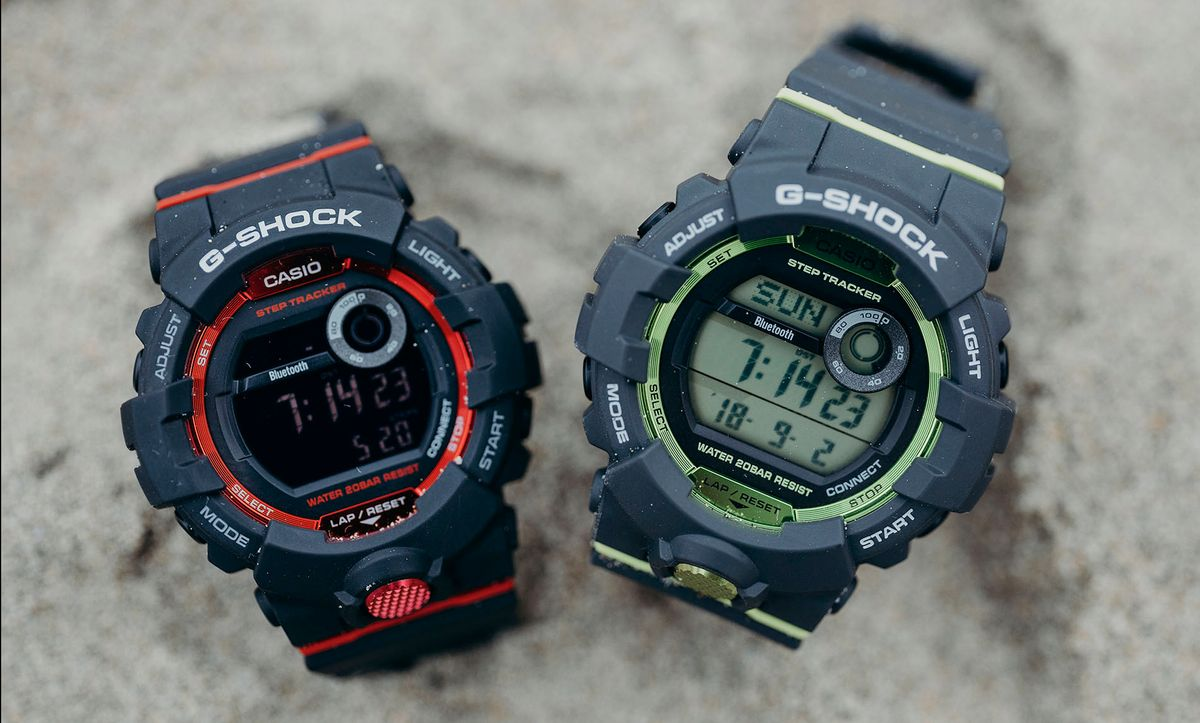 shop best digital watches for men