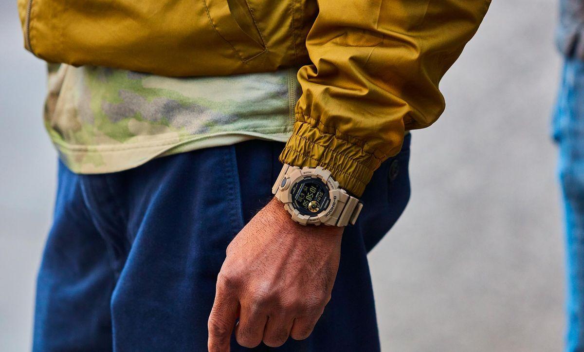 shop best digital watches for men