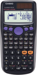 FX-300ESPLUS