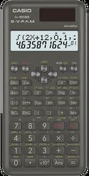 FX-991MS