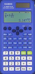 FX300ESP2-BU