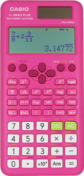 FX300ESP2-PK