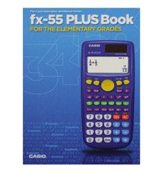FX55PLUS-Workbook