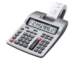 HR-150TMPLUS