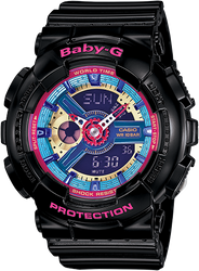 Image of watch model BA112-1A