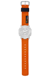 Image of the interchangeable band BANDGS01BC-4