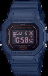 Image of watch model DW5600BBM-2