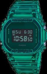 Image of watch model DW5600SB-3