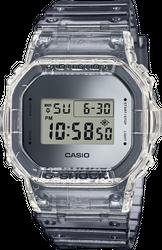 Image of watch model DW5600SK-1