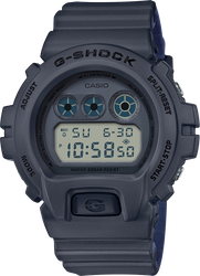 Image of watch model DW6900LU-8