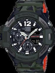 Image of watch model GA1100SC-3A