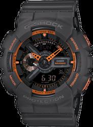Image of watch model GA110TS-1A4