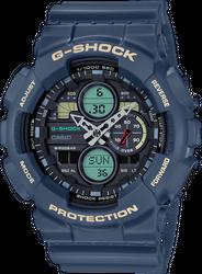 Image of watch model GA140-2A