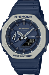 www.gshock.com
