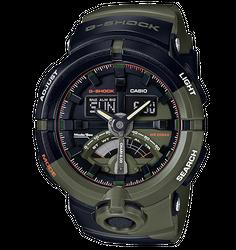 Image of watch model GA500K-3A