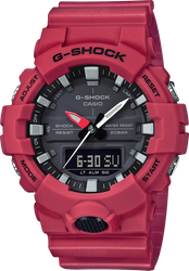 Image of watch model GA800-4A
