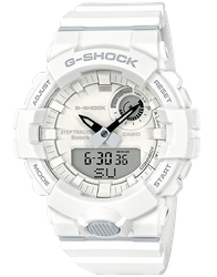 Image of watch model GBA800-7A