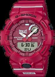 Image of watch model GBA800EL-4A