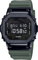 Image of watch model GM5600B-3