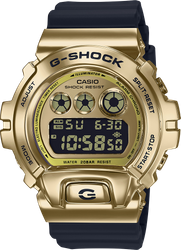 Image of watch model GM6900G-9