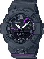 Image of watch model GMAB800-8A