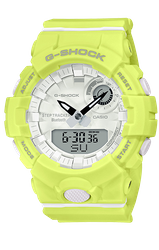 Image of watch model GMAB800-9A