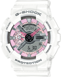 Image of watch model GMAS110MP-7A