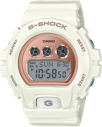 Image of watch model GMDS6900MC-7