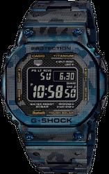 Image of watch model GMWB5000TCF-2