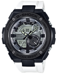 Image of watch model GST210B-7A